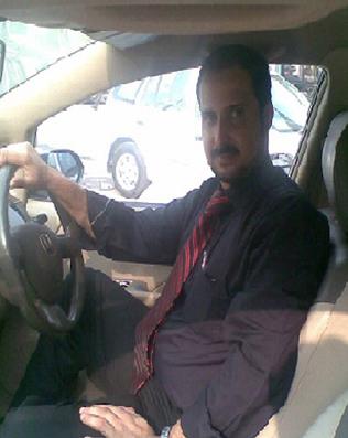 AHMED-AL-AQMAR.-CHIEF-ACCOUNT-OFFICER
